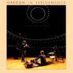 In Performance - Oregon - 36.89