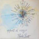 Appunti di viaggio - Paolo Conte - 24.59