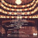 Concerti - Paolo Conte - 36.89