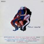 Paolo Conte (la giarrettiera rosa) - Paolo Conte - 28.69