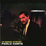 Un gelato al limon - Paolo Conte - 28.69