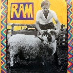 RAM - Paul McCartney - 32.79