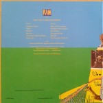 RAM - Paul McCartney - 32.79