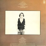Greatest hits, Etc. - Paul Simon - 20.49