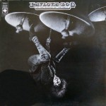 At the Sound of the Bell - Pavlov s Dog - 40.98