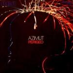Azimut - Perigeo - 24.59