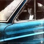 Peter Gabriel - Peter Gabriel - 20.49