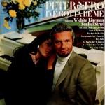 I ve gotta be mine - Peter Nero - 28.69