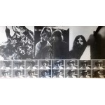 Obscured by Clouds - Pink Floyd - 32.79