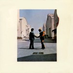 Wish You Were Here - Pink Floyd - 49.18