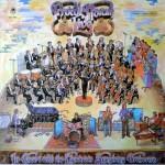 In Concert Edmonton Symp. Orch - Procol Harum - 22.95