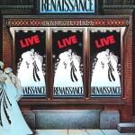 Live at Carnegie Hall - Folk Classic - 28.69