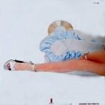 Roxy Music - Roxy Music - 28.69