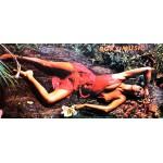 Stranded - Roxy Music - 28.69