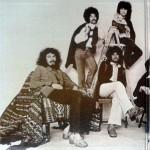 Santana & Buddy Miles - Santana & Buddy Miles - 24.59