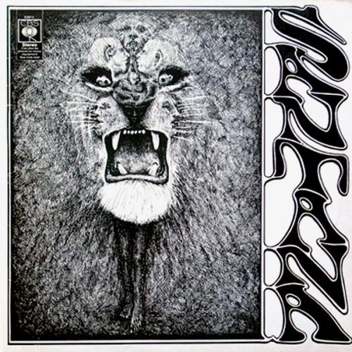 Santana - Santana - 28.69