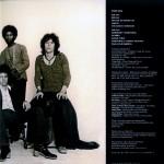 Santana - Santana - 24.59