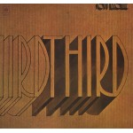 Third - Soft Machine - 49.18