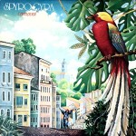 Carnaval - Spyro Gyra - 14.75