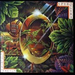 Catching the Sun - Spyro Gyra - 14.75