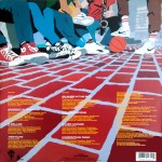 City Kids - Spyro Gyra - 14.75