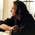 Stephen Stills 2 - Stephen Stills - 16.39