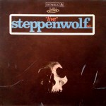 Live vol.2 - Steppenwolf - 20.49
