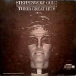Their great hits - Steppenwolf - 20.49
