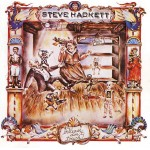 Please don t touch! - Steve Hackett - 20.49