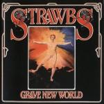 Grave New World - Strawbs - 36.07