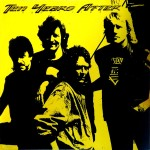 About Time - Ten Years After - 20.49