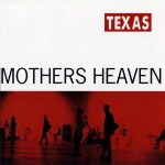 Mothers Heaven - Texas - 16.39