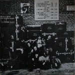 At Fillmore East - Allman Brothers Band - 57.38