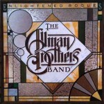 Enlightened Rogue - Allman Brothers Band - 24.59