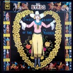 Sweetheart of the Rodeo - The Byrds - 57.38