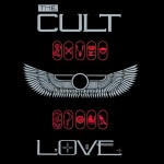 Love - The Cult - 20.49