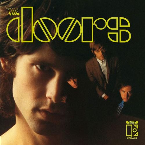 The Doors - The Doors - 147.54