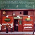 Morrison Hotel - The Doors - 65.57