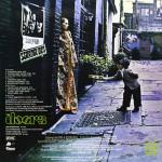 Strange Days - The Doors - 81.97