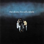 The Soft Parade - The Doors - 73.77