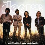 Waiting For The Sun - The Doors - 122.95