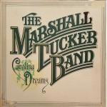 Carolina Dreams - The Marshall Tucker Band - 12.30