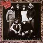 Together Forever - The Marshall Tucker Band - 12.30