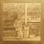 Where we all belong - The Marshall Tucker Band - 32.79