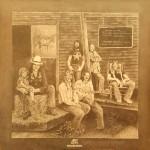 Where we all belong - The Marshall Tucker Band - 32.79