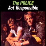 Act Responsible - Autori Stranieri - 28.69