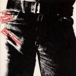 Sticky Fingers - The Rolling Stones - 28.69