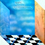 The low spark of high heeled boys - Traffic - 32.79
