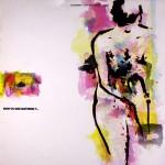 Ninotchka - Electronic Progressive - 12.30