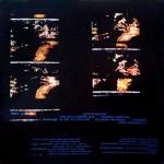Suite en Sous-Sol - Electronic Progressive - 18.03
